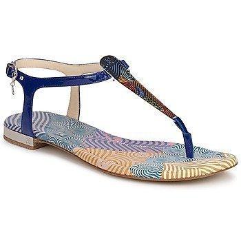 Fabi MACY NAIDE sandaalit