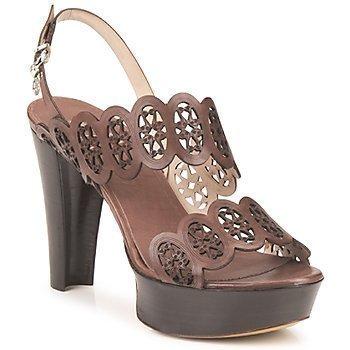 Fabi PANAMA sandaalit