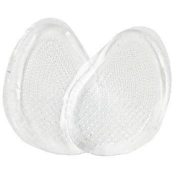 Famaco Coussinet gel taille unique