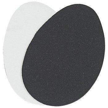 Famaco Patins d'usure T3 noir