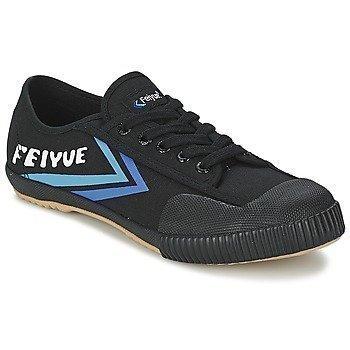 Feiyue FE LO CLASSIC CANVAS matalavartiset tennarit