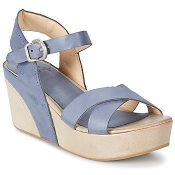 Femme Plus GALILA sandaalit