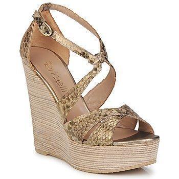 Fericelli ARTHI sandaalit