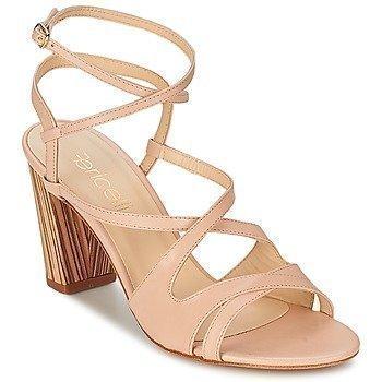 Fericelli AXABELLE sandaalit
