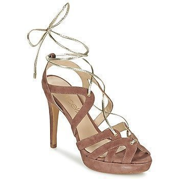 Fericelli BAIOLA sandaalit