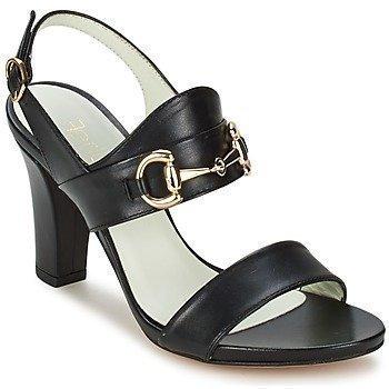 Fericelli BOCOEUR sandaalit