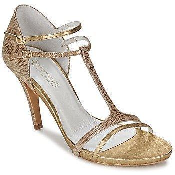 Fericelli ESCUNITE sandaalit