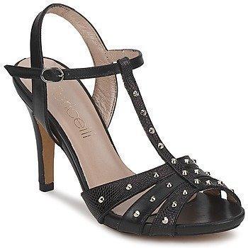 Fericelli ESTIMALO sandaalit