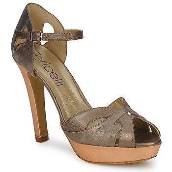 Fericelli GALAXE sandaalit