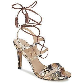 Fericelli ISKIA sandaalit
