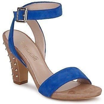 Fericelli JAGUE sandaalit