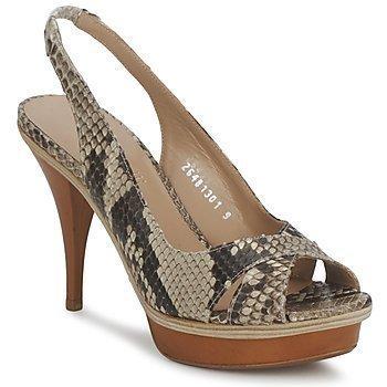 Fericelli JOULAPE sandaalit