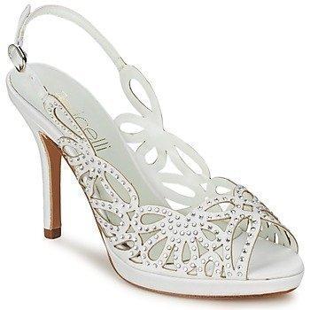 Fericelli KALOPI sandaalit
