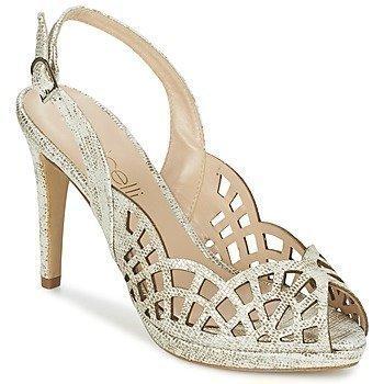 Fericelli LIGUORI sandaalit