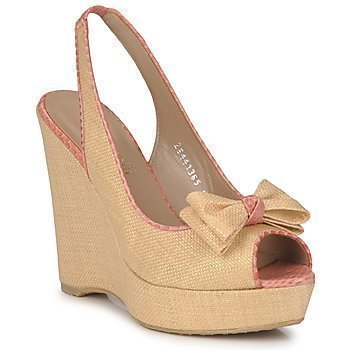 Fericelli MARLINE sandaalit