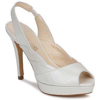 Fericelli MINIKA sandaalit