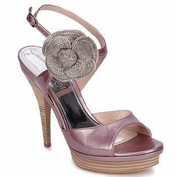 Fericelli MINKA sandaalit