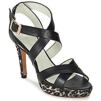 Fericelli MIRANDALA sandaalit