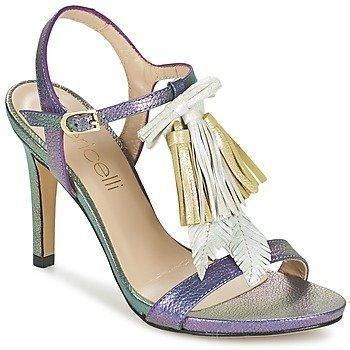 Fericelli MOIANA sandaalit