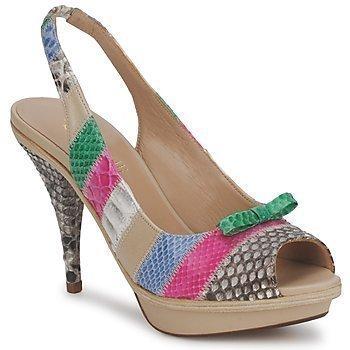 Fericelli NIADIK sandaalit
