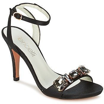 Fericelli PAKILA sandaalit