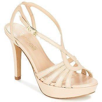 Fericelli PANSA sandaalit