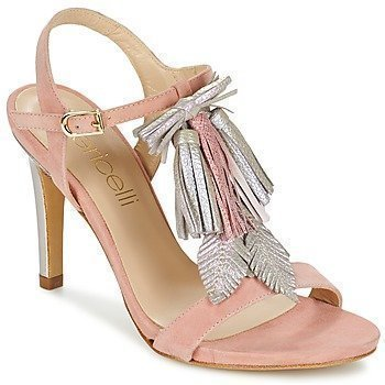 Fericelli PATIERNA sandaalit