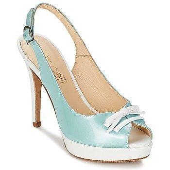 Fericelli RINITIA sandaalit