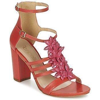 Fericelli SARRENTI sandaalit