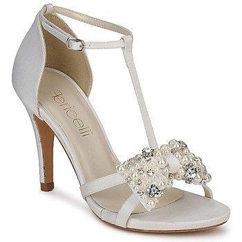 Fericelli SIDONA sandaalit