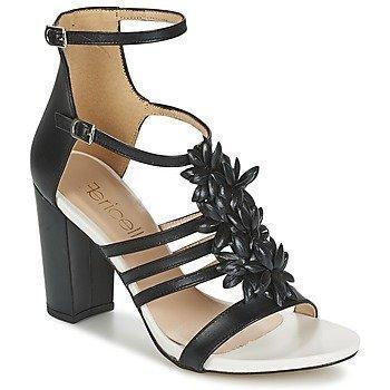 Fericelli TARCO sandaalit