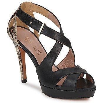 Fericelli VELCO sandaalit
