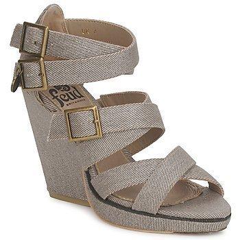 Feud WASP sandaalit