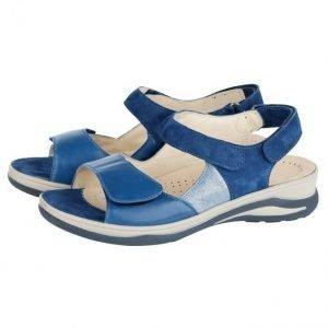 Fidelio Sandaalit Sininen