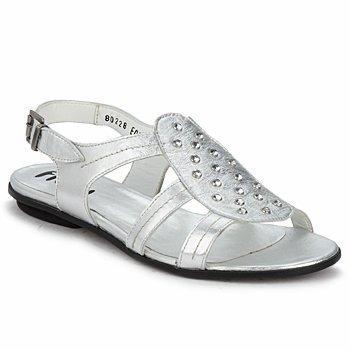 Fidji BARRETA sandaalit
