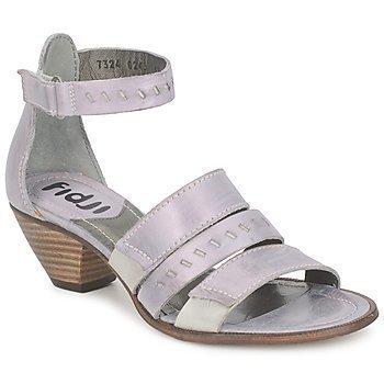 Fidji NILOO sandaalit