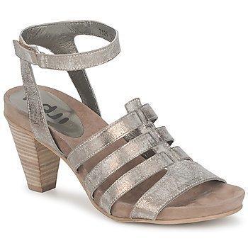 Fidji ZIGARD sandaalit