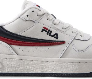 Fila Arcade Low Tennarit