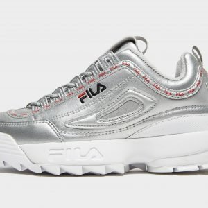 Fila Disruptor Ii Repeat Hopea