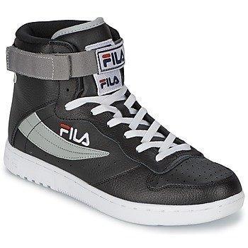 Fila FX-100 Mid korkeavartiset tennarit
