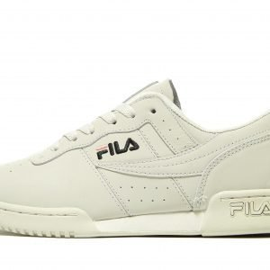 Fila Og Fitness Birch