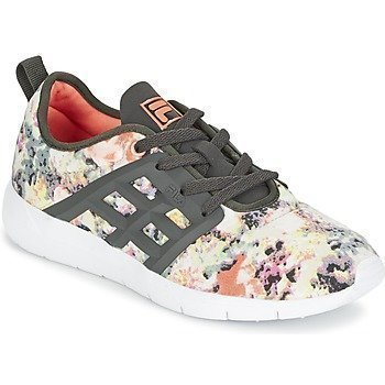 Fila POWERBOLT F LOW WMN matalavartiset tennarit