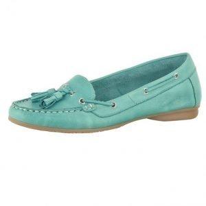Filipe Shoes Loaferit Minttu