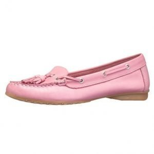 Filipe Shoes Loaferit Roose