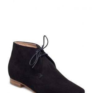 Filippa K Chris Desert Boot