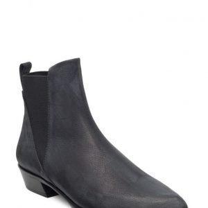Filippa K Elaine Chelsea Boot