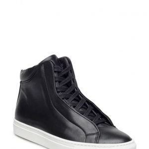 Filippa K Elina High Sneaker