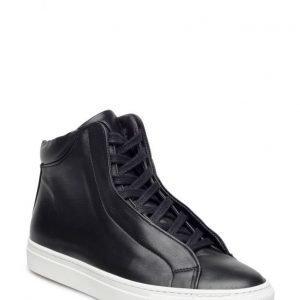 Filippa K Elina High Sneaker