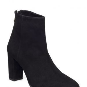 Filippa K Julie High Bootie