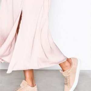 Filippa K Kate Sneaker Tennarit Dune